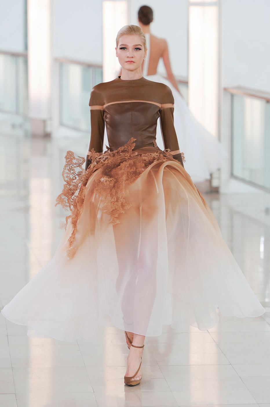 stephane-rolland-fashion-runway-show-haute-couture-paris-spring-2015-the-impression-05