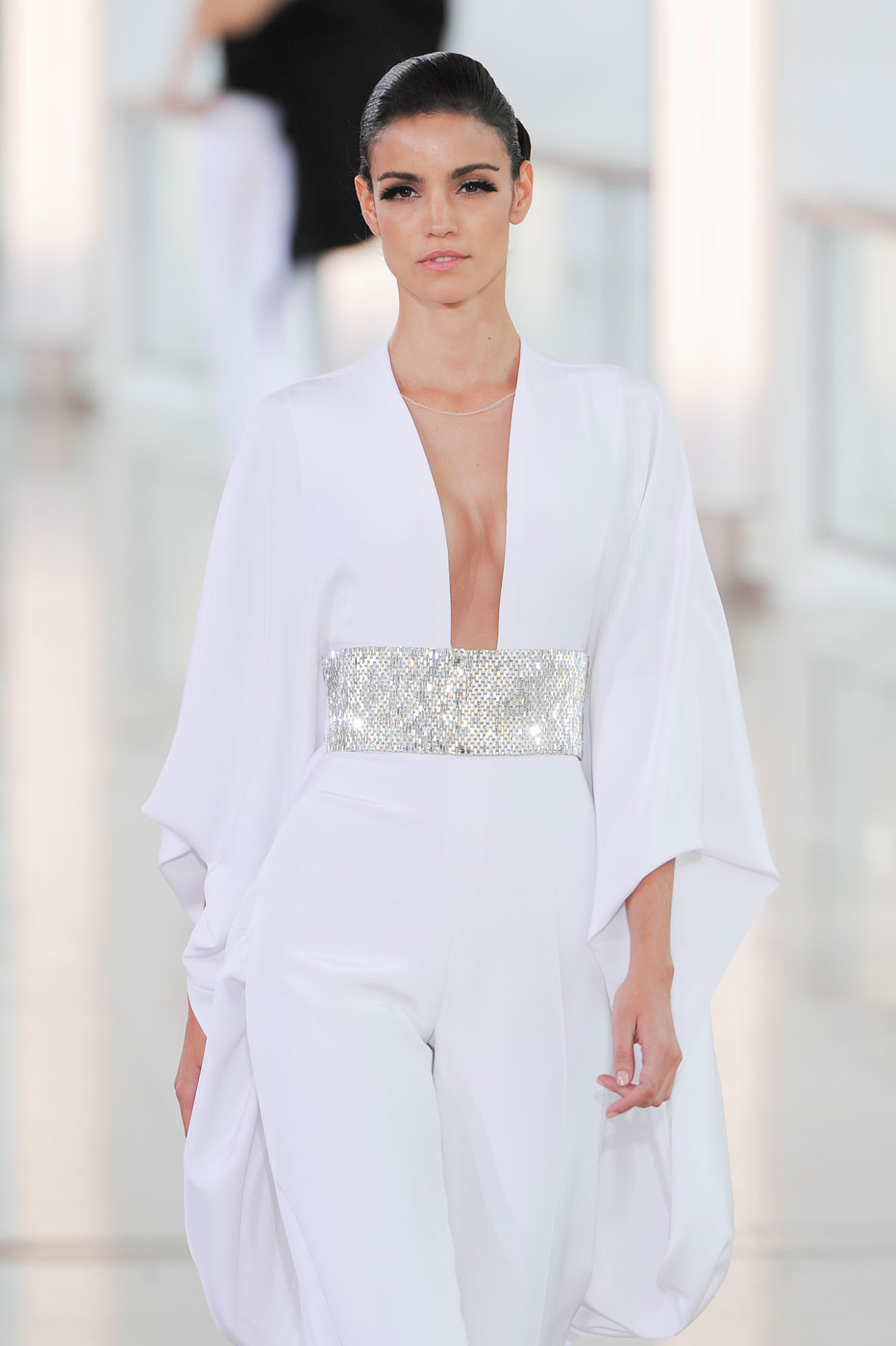 stephane-rolland-fashion-runway-show-haute-couture-paris-spring-2015-the-impression-14