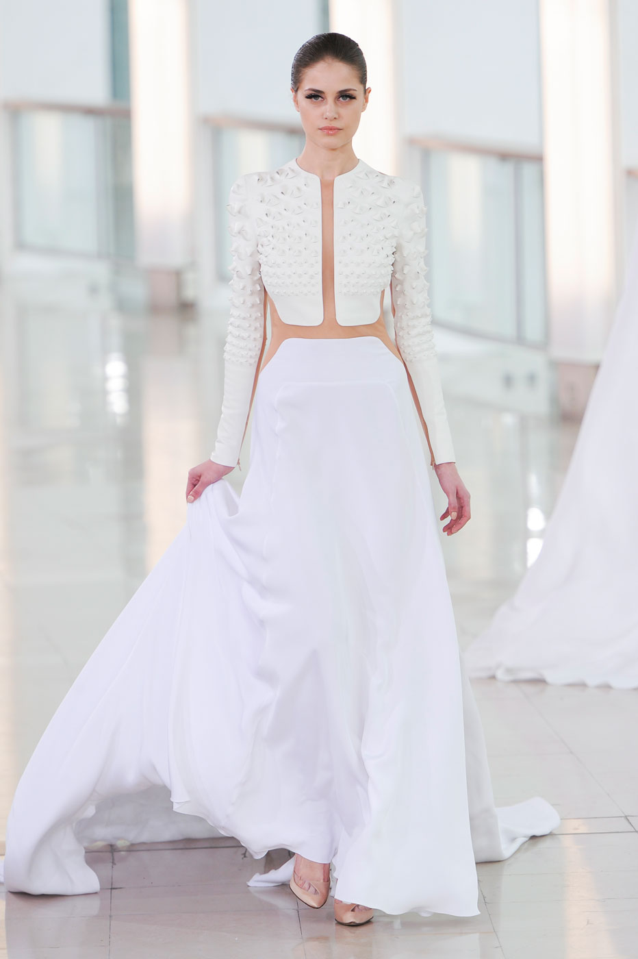 stephane-rolland-fashion-runway-show-haute-couture-paris-spring-2015-the-impression-18
