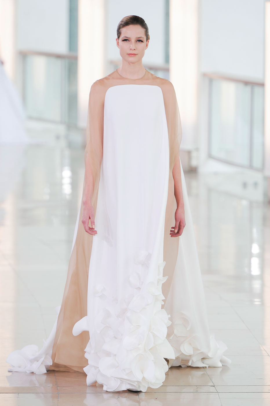 stephane-rolland-fashion-runway-show-haute-couture-paris-spring-2015-the-impression-21