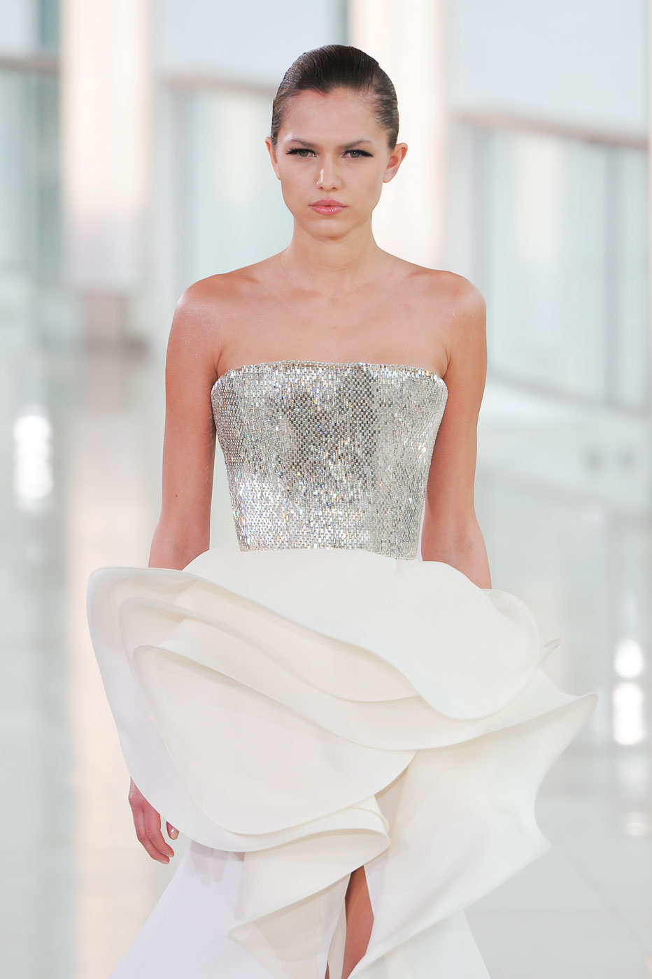 stephane-rolland-fashion-runway-show-haute-couture-paris-spring-2015-the-impression-26
