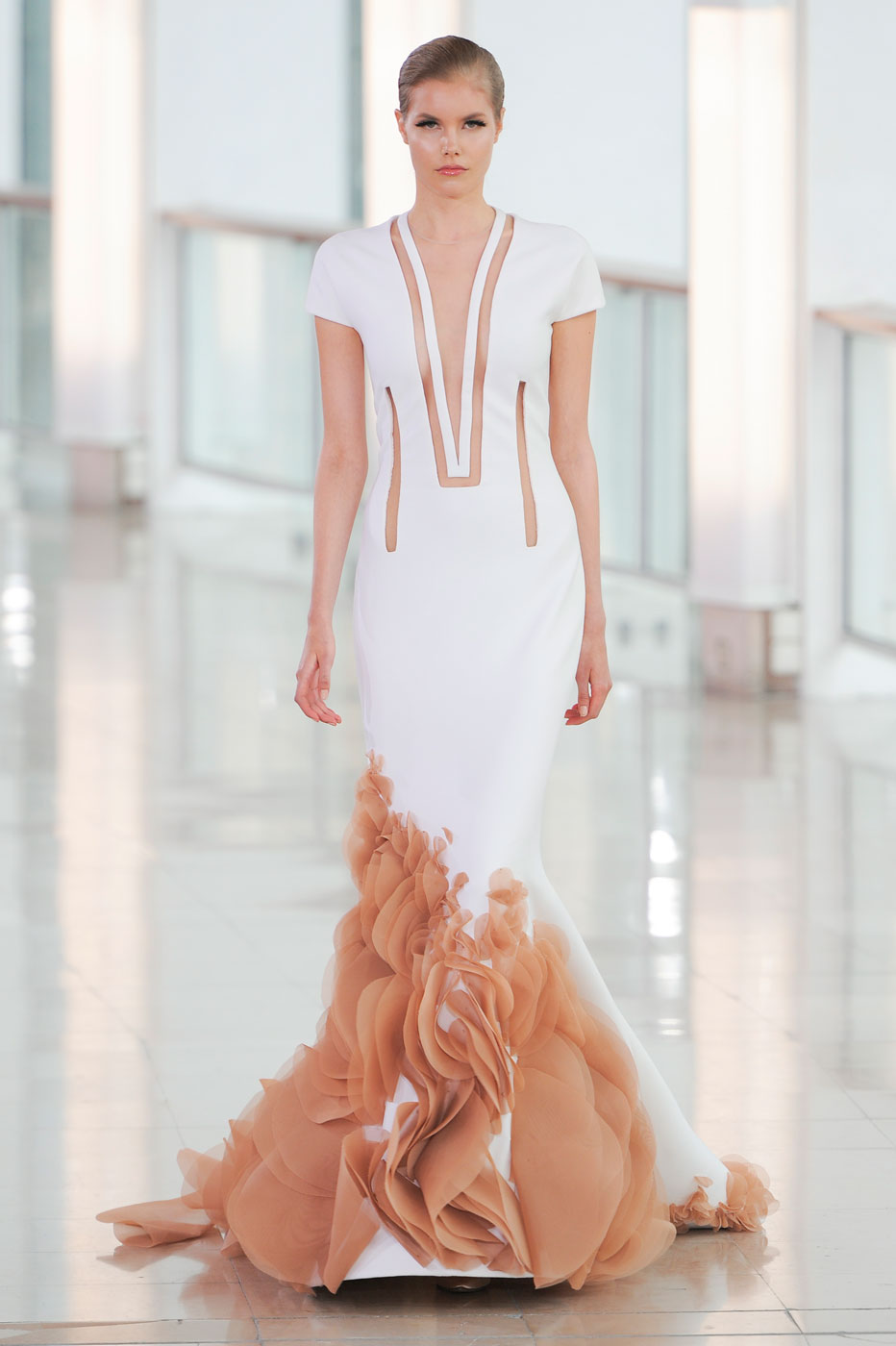 stephane-rolland-fashion-runway-show-haute-couture-paris-spring-2015-the-impression-29