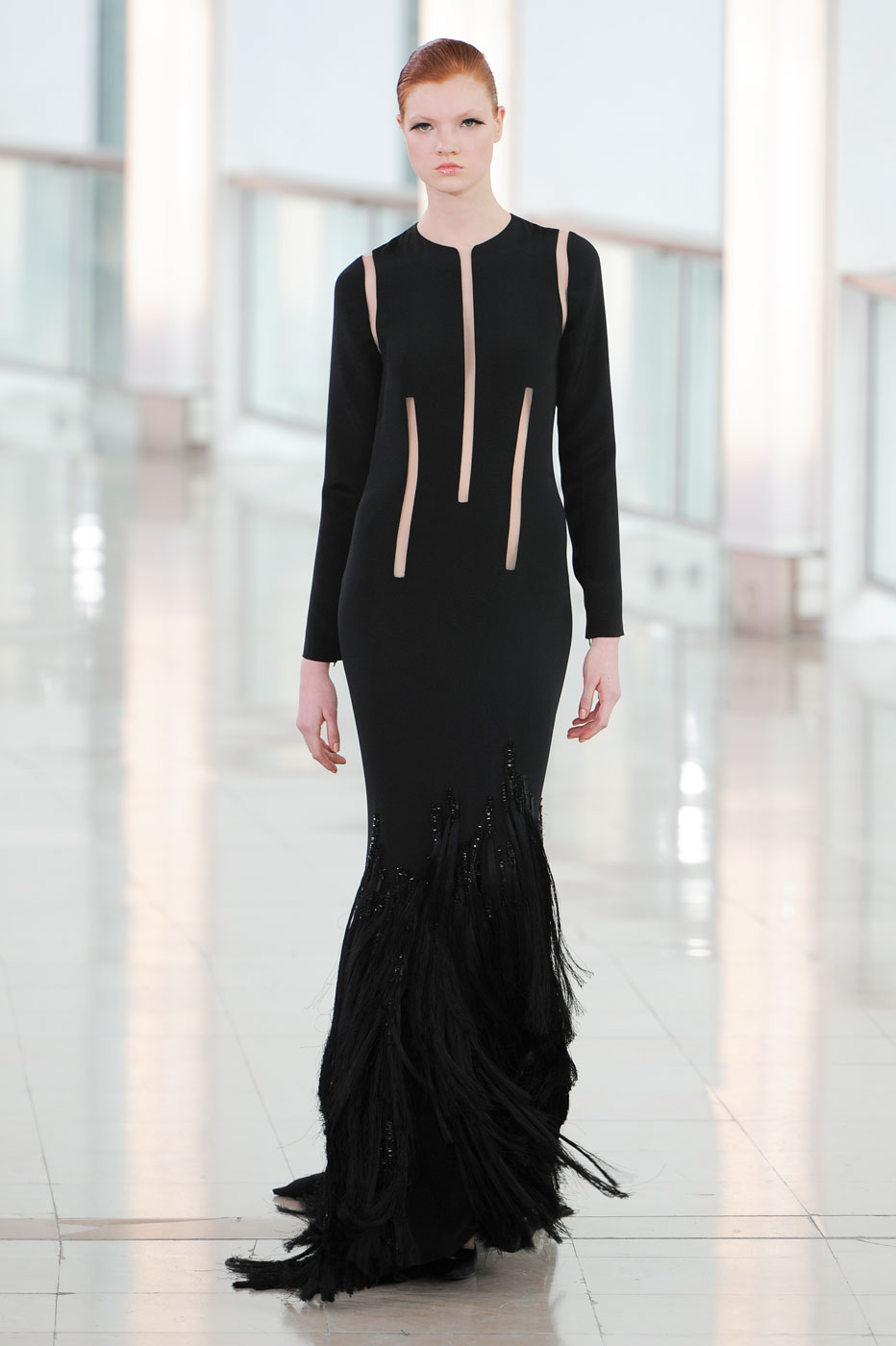 stephane-rolland-fashion-runway-show-haute-couture-paris-spring-2015-the-impression-32