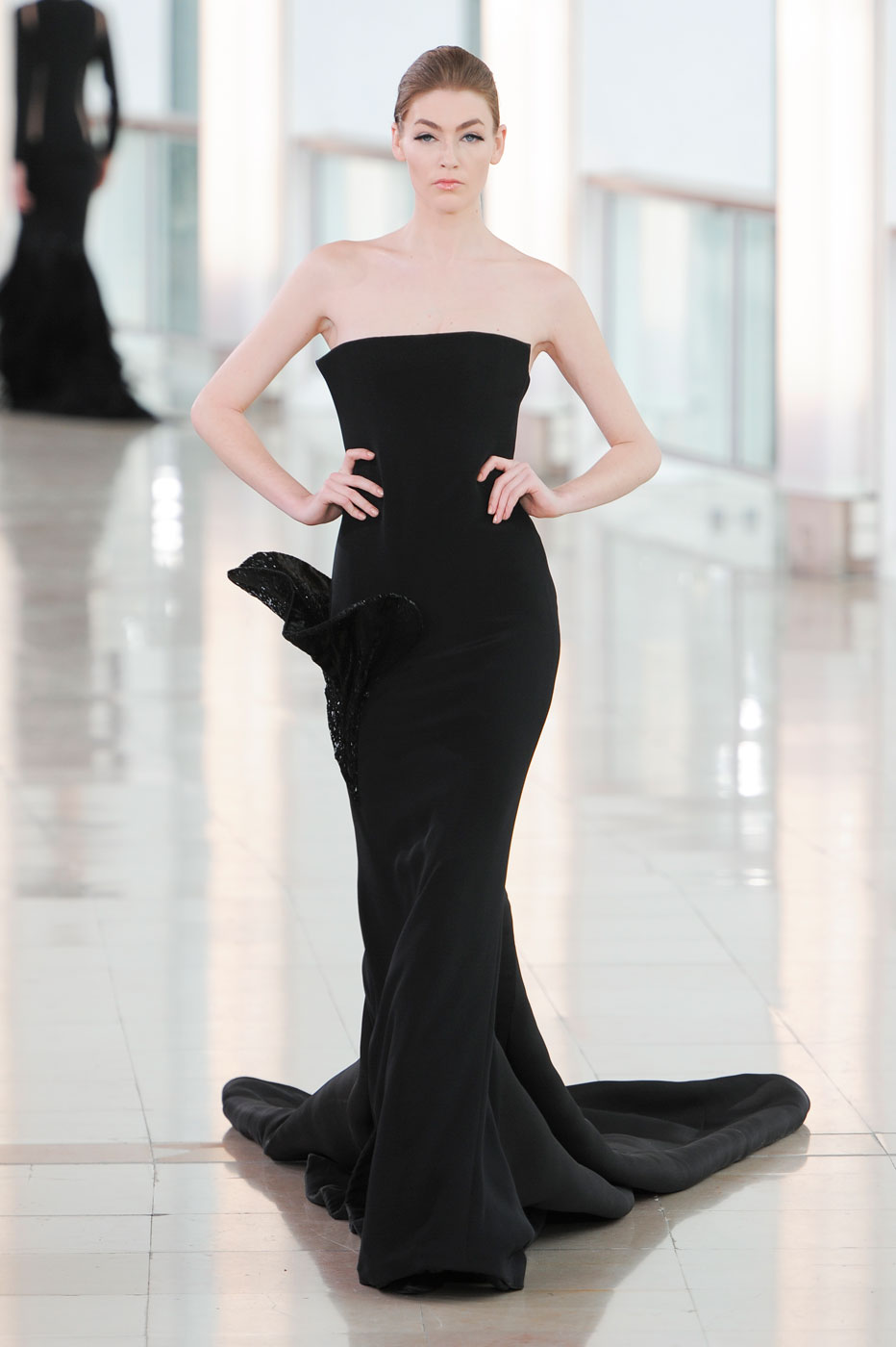 stephane-rolland-fashion-runway-show-haute-couture-paris-spring-2015-the-impression-34