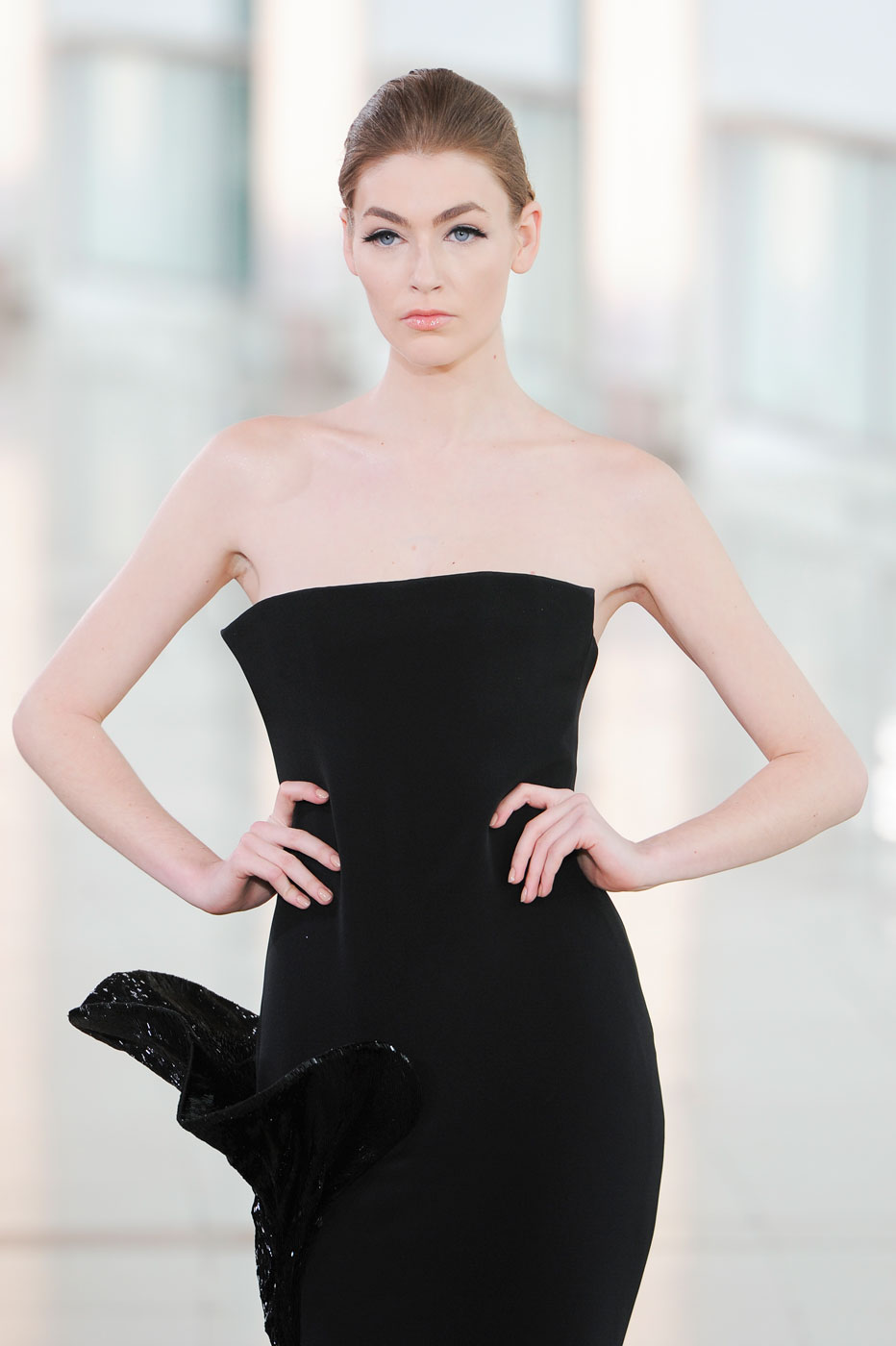 stephane-rolland-fashion-runway-show-haute-couture-paris-spring-2015-the-impression-35