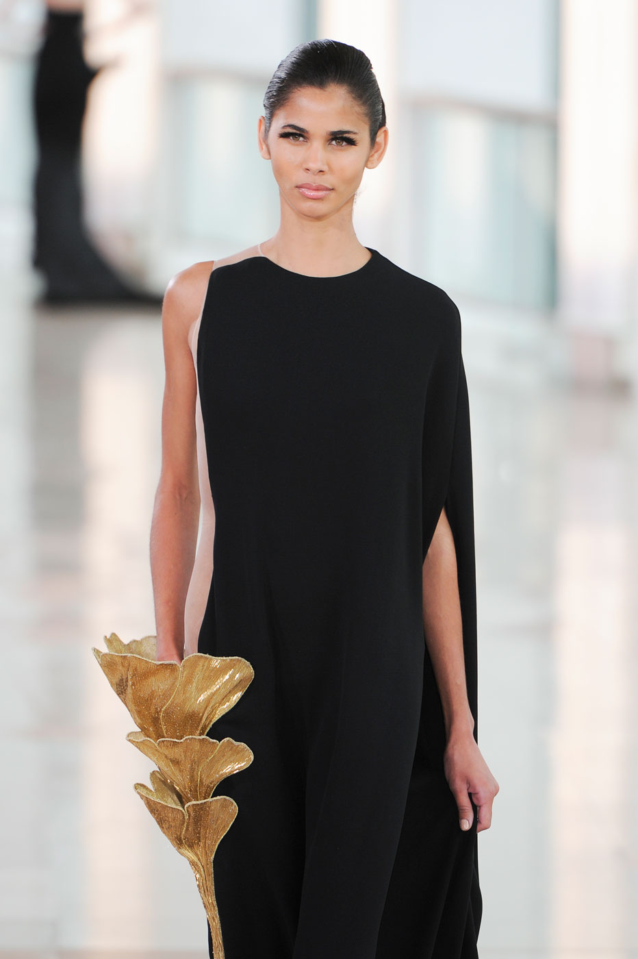 stephane-rolland-fashion-runway-show-haute-couture-paris-spring-2015-the-impression-37