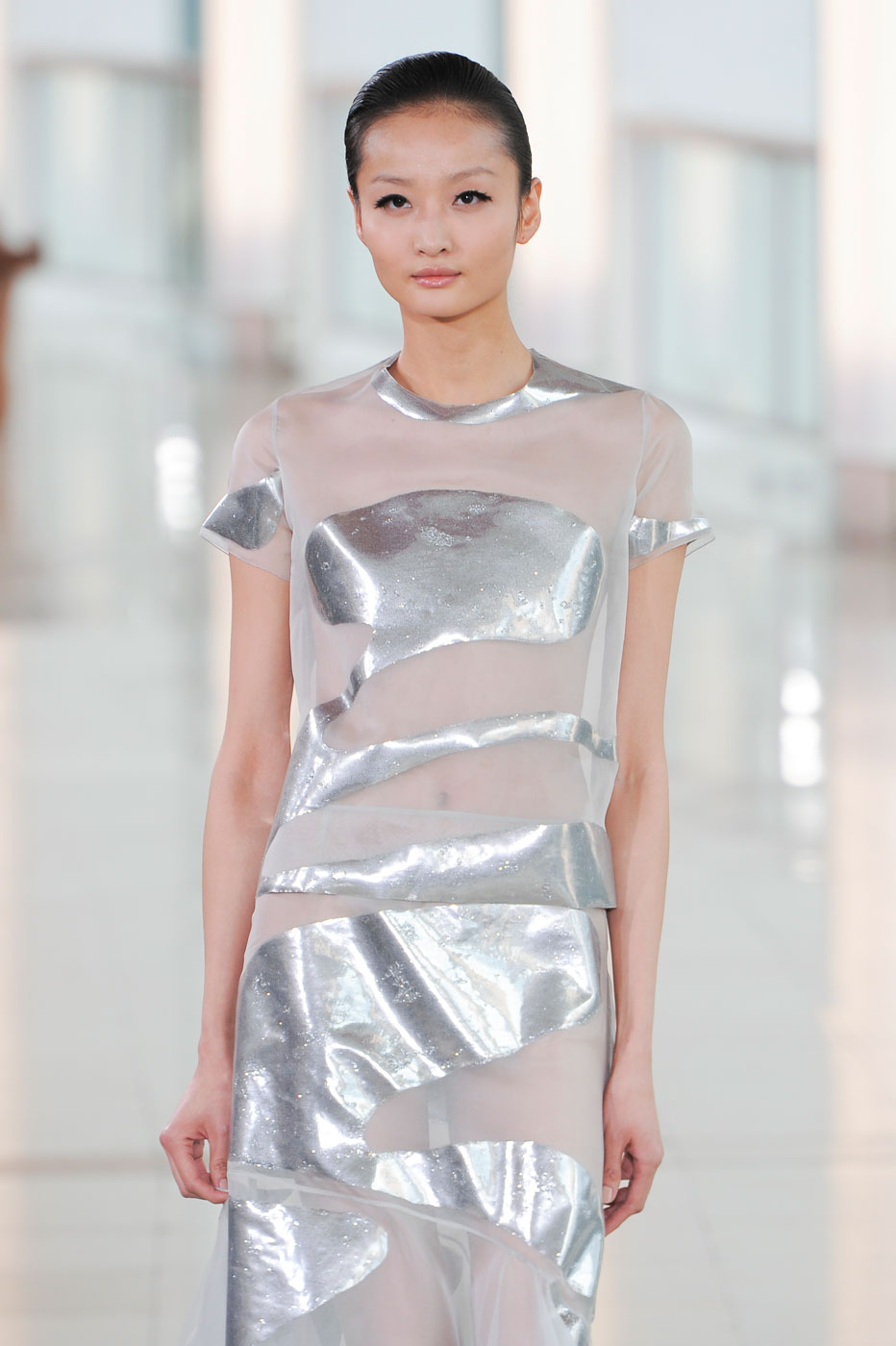 stephane-rolland-fashion-runway-show-haute-couture-paris-spring-2015-the-impression-52