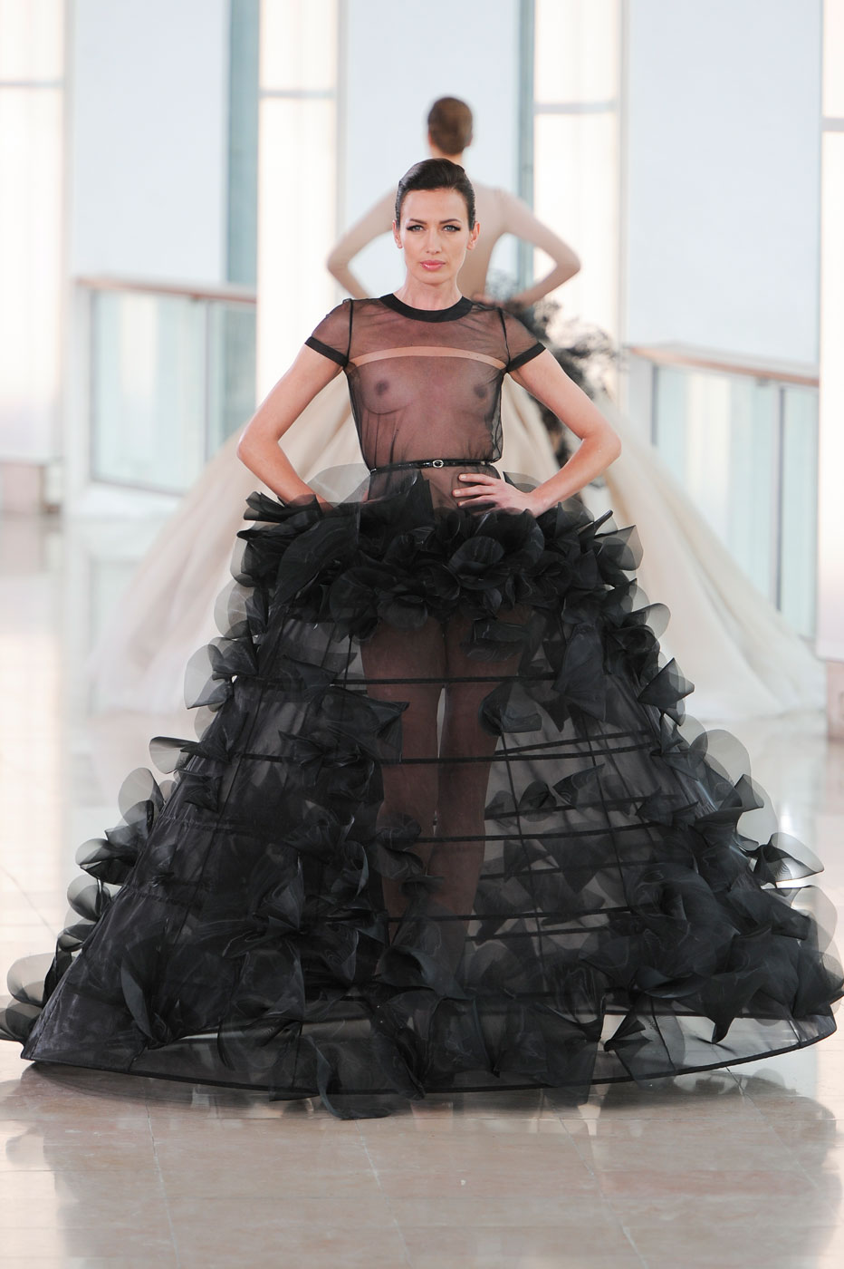 stephane-rolland-fashion-runway-show-haute-couture-paris-spring-2015-the-impression-63