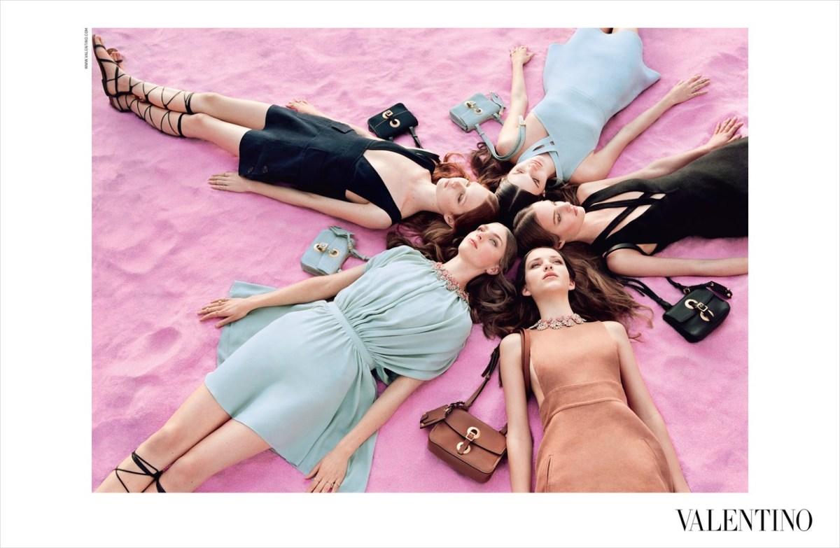 valentinospring-2015-ad-campaign-the-impression-16