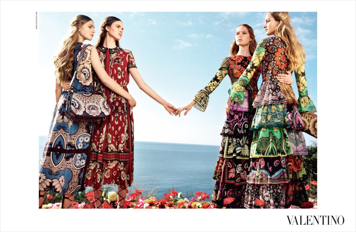 valentinospring-2015-ad-campaign-the-impression-18