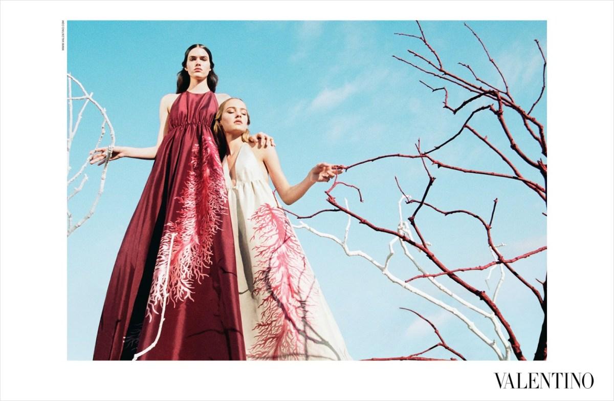 valentinospring-2015-ad-campaign-the-impression-21