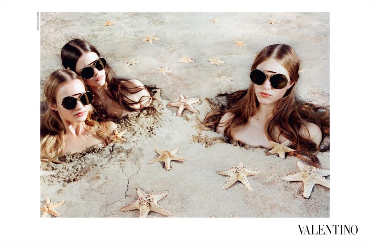 valentinospring-2015-ad-campaign-the-impression-23