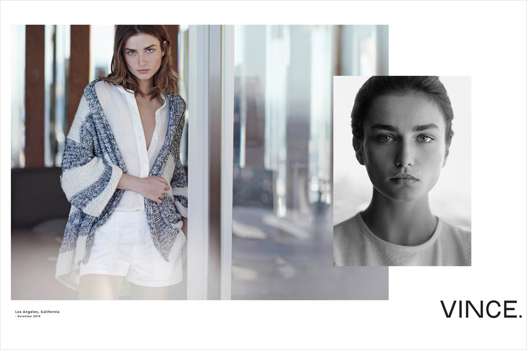 vince-spring-2015-ad-campaign-the-impression-01