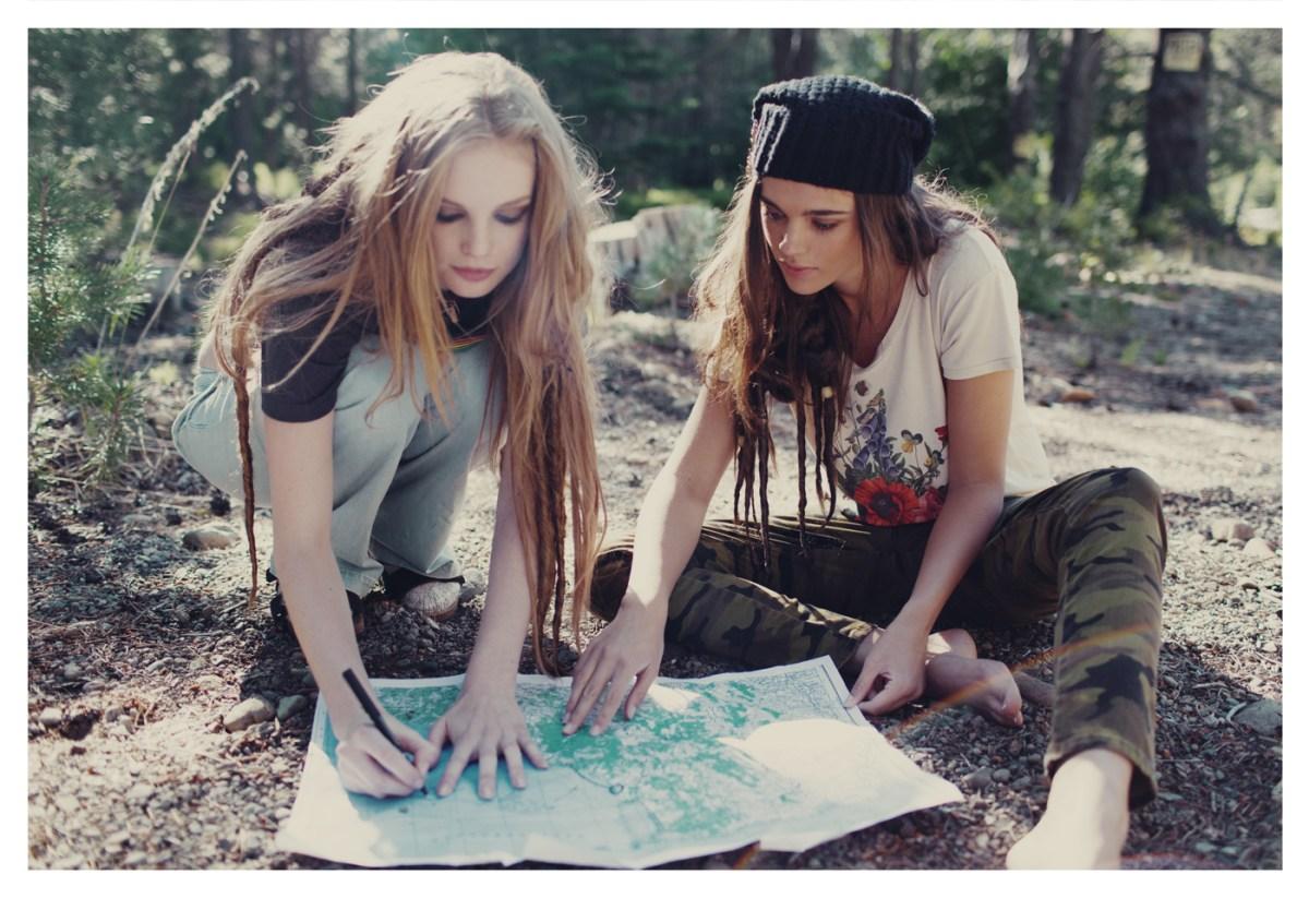 wildfox-spring-2015-ad-campaign-the-impression-03