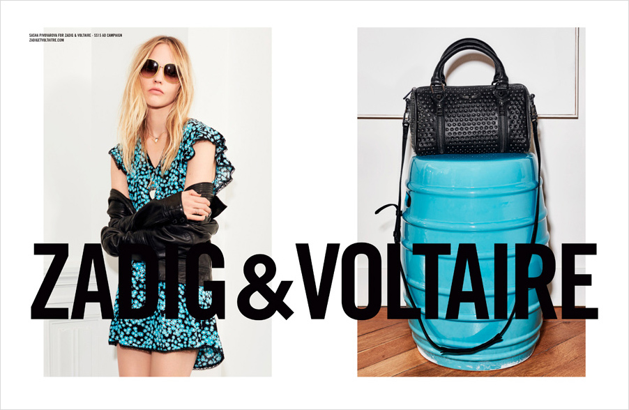 zadig-and-voltaire-spring-2015-ad-campaign-the-impression-01 3