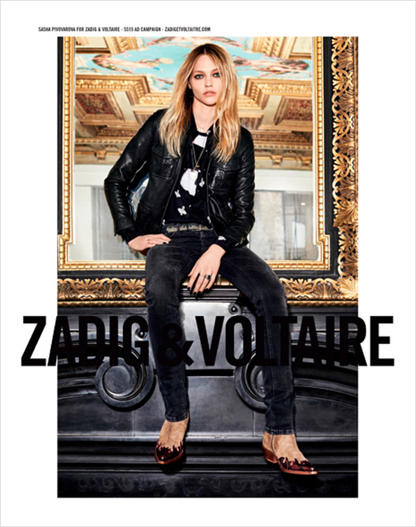 zadig-and-voltaire-spring-2015-ad-campaign-the-impression-01 8