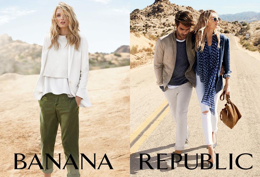 banana-republic-spring-2015-ad-campaign-the-impression-02