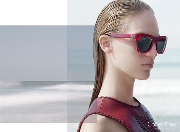 calvin-klein-collection-spring-2015-ad-campaign-the-impression-03