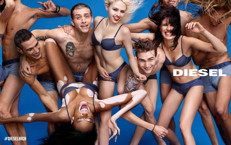 diesel-spring-ad campaign-2015-the-impression-01