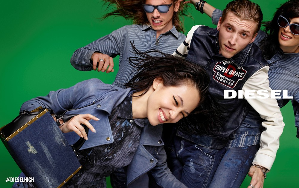 diesel-spring-ad campaign-2015-the-impression-02