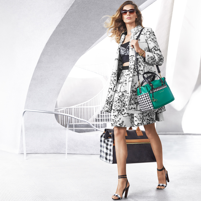 dvf-spring-ad campaign-2015-the-impression-01