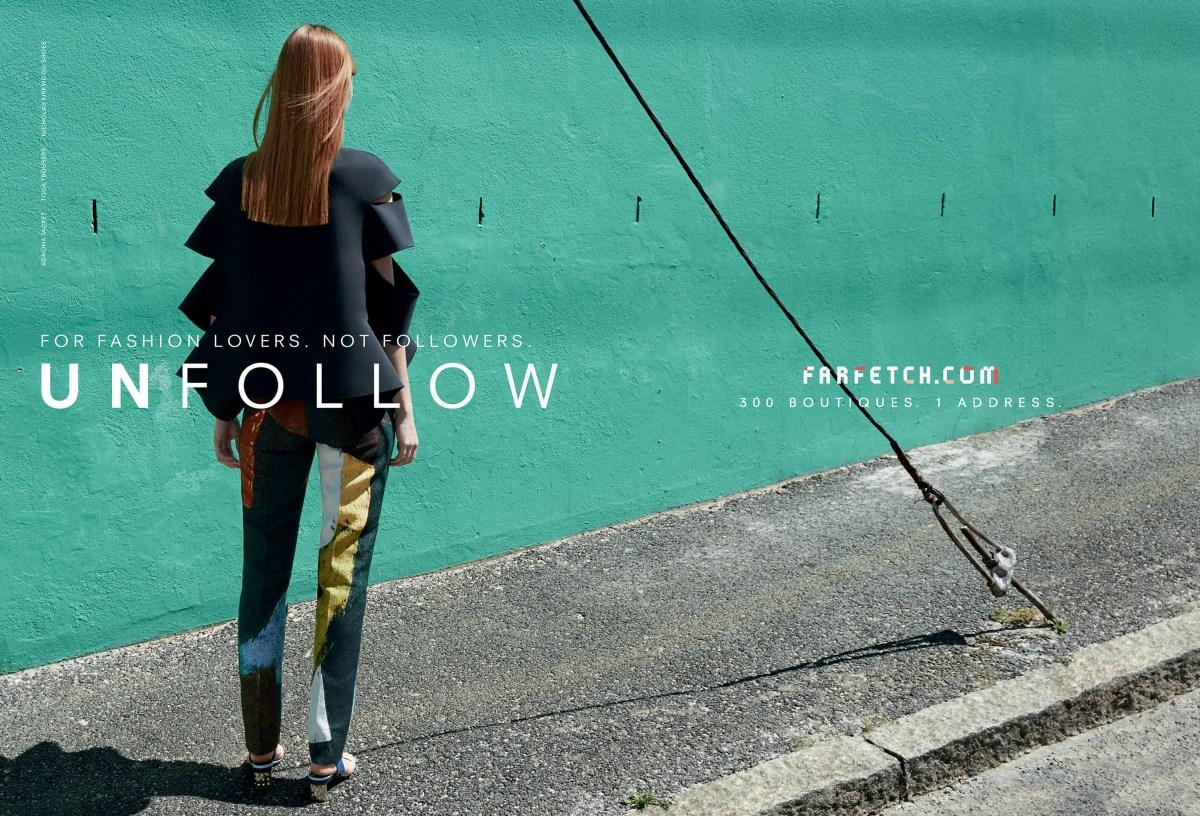 farfetch-spring-2015-ad-campaign-the-impression-03