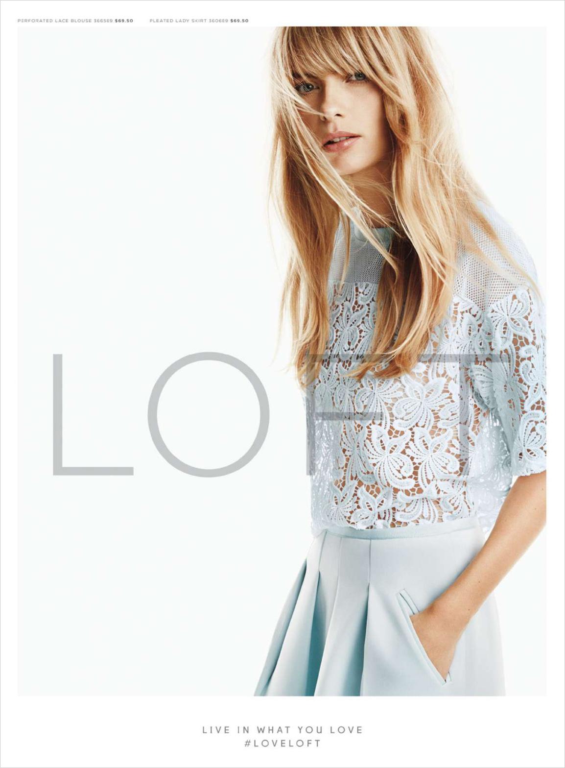 loft-spring-ad campaign-2015-the-impression-02
