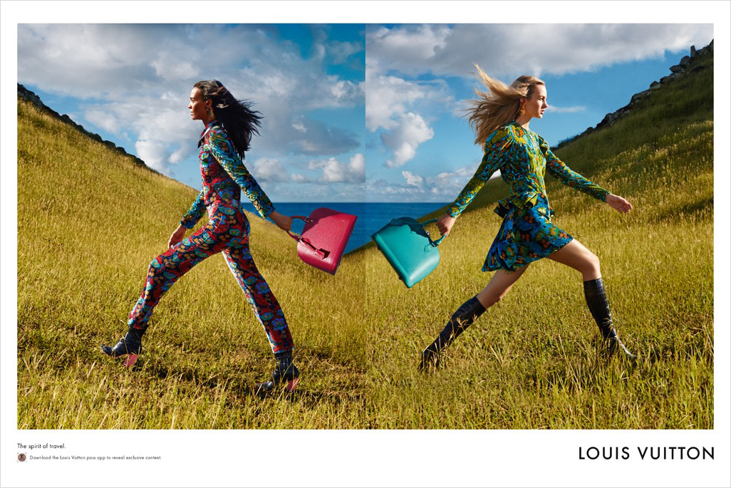 louis-vuitton-travel-spring-2015-ad-campaign-the-impression-02
