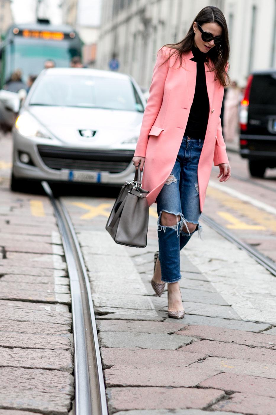 Milano str RF15 2046