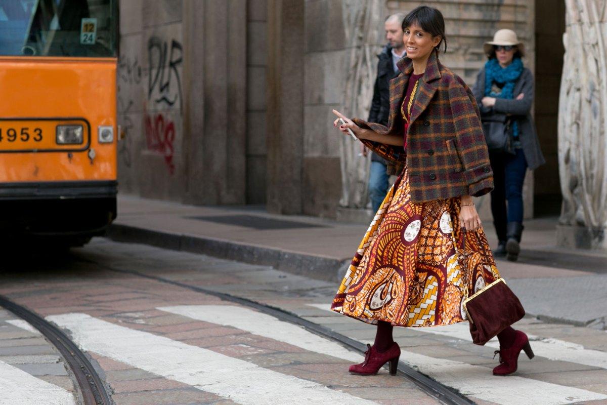 Milano str RF15 5163