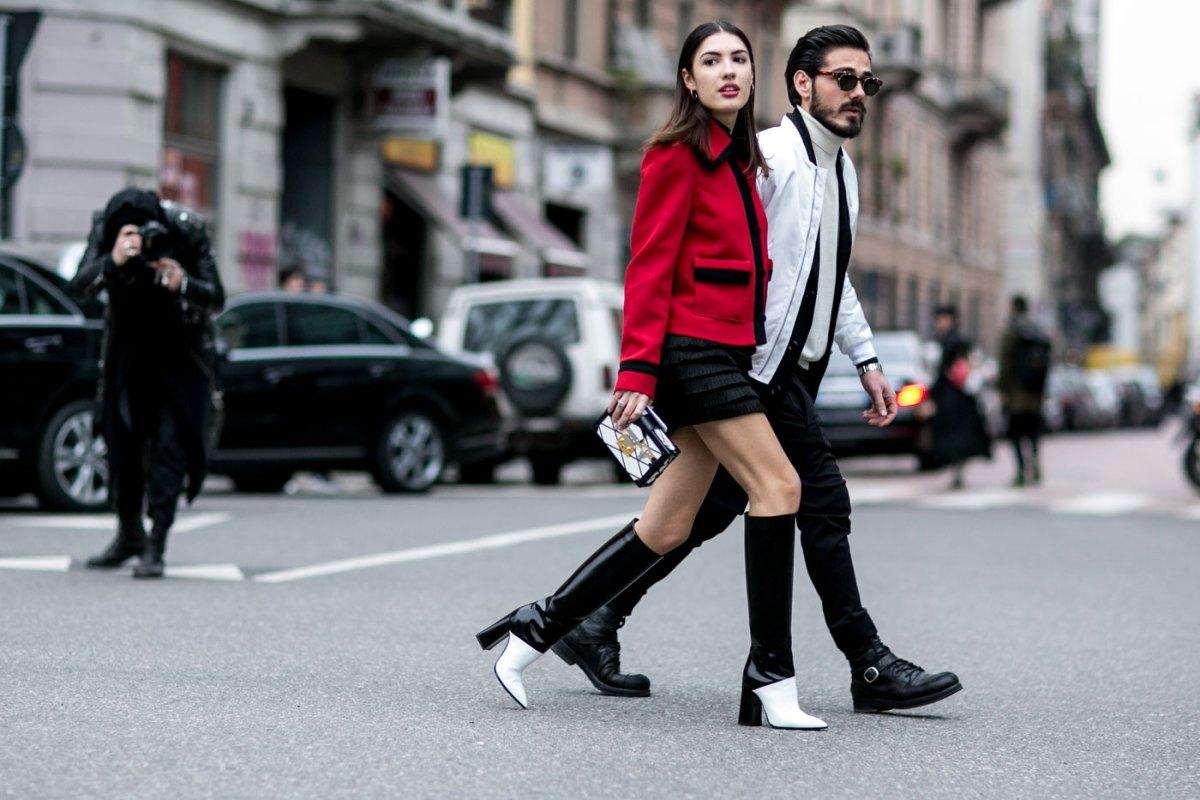 Milano str RF15 8997