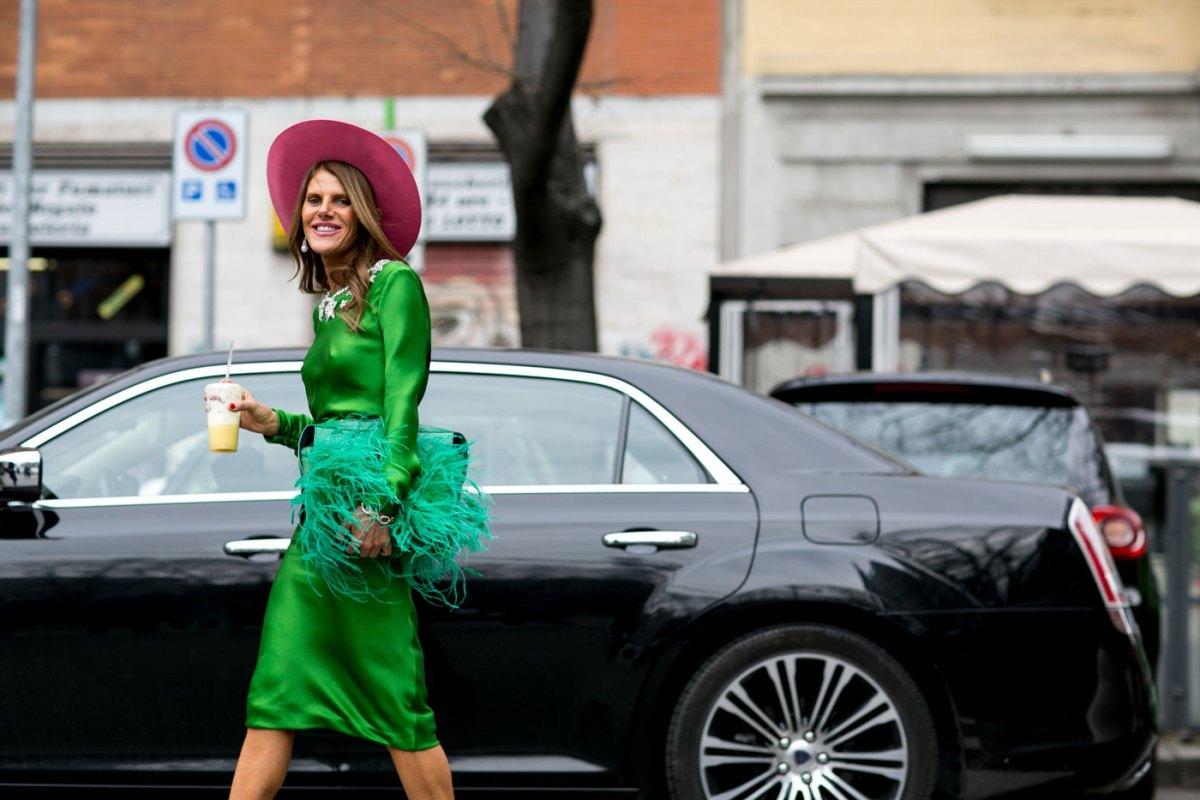 Milano str RF15 9450