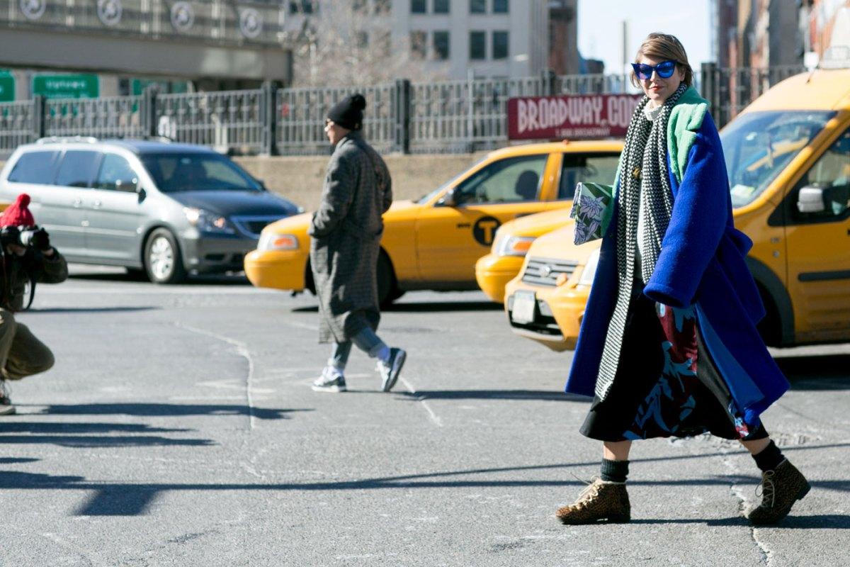 New York str RF15 2464