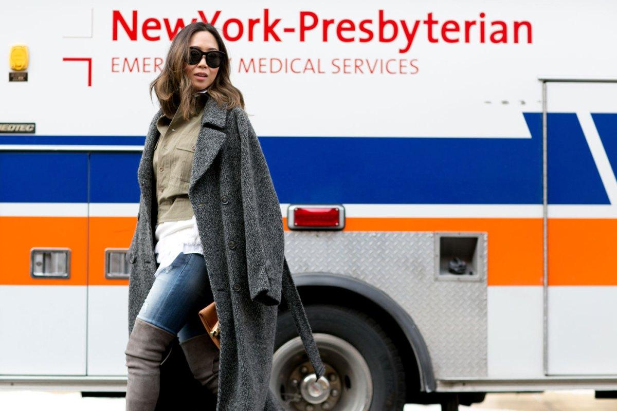 New York str RF15 2881