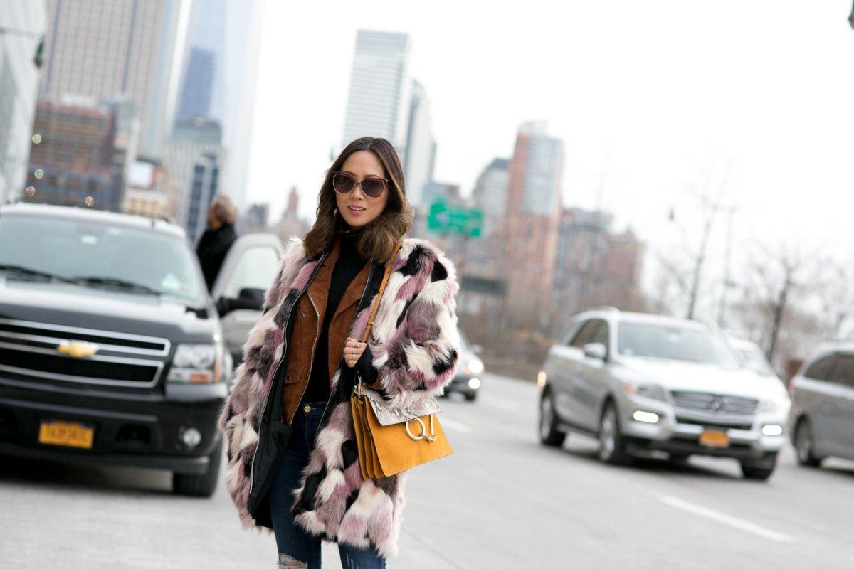 New York str RF15 9118