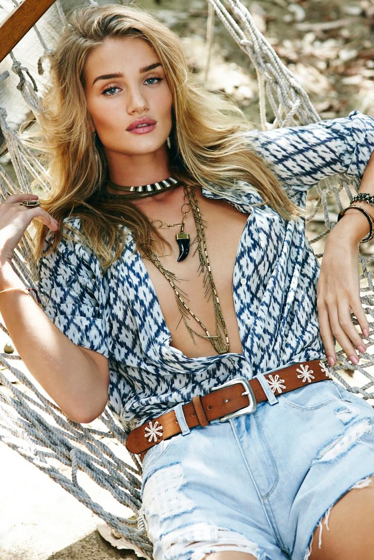 paige-denim-spring-2015-ad-campaign-the-impression-02