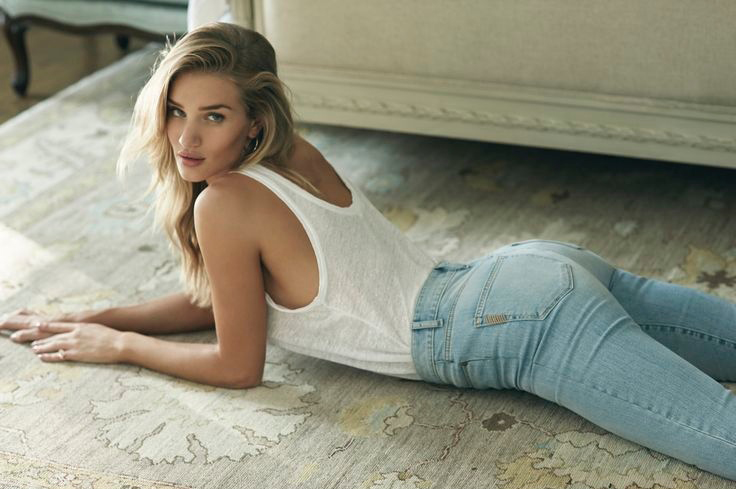 paige-denim-spring-2015-ad-campaign-the-impression-03