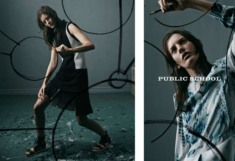 public-school-spring-ad campaign-2015-the-impression-03