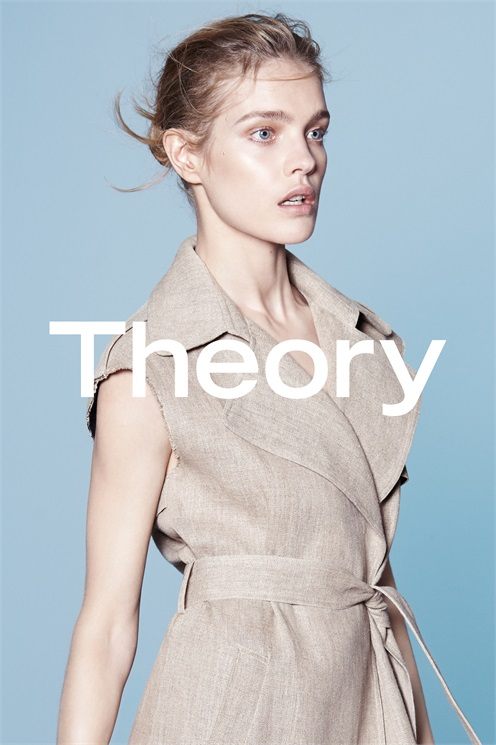 theory-spring-2015-ad-campaign-the-impression-07