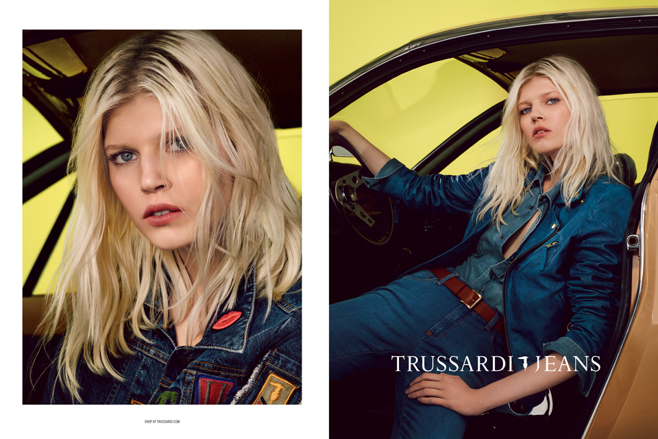 trussardi-jeans-spring-2015-ad-campaign-the-impression-01