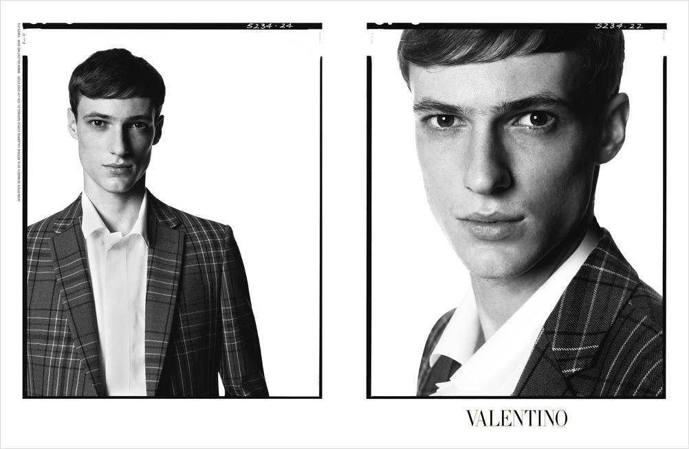 valentino-mens-spring-2015-ad-campaign-the-impression-04