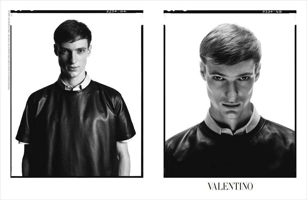 valentino-mens-spring-2015-ad-campaign-the-impression-11