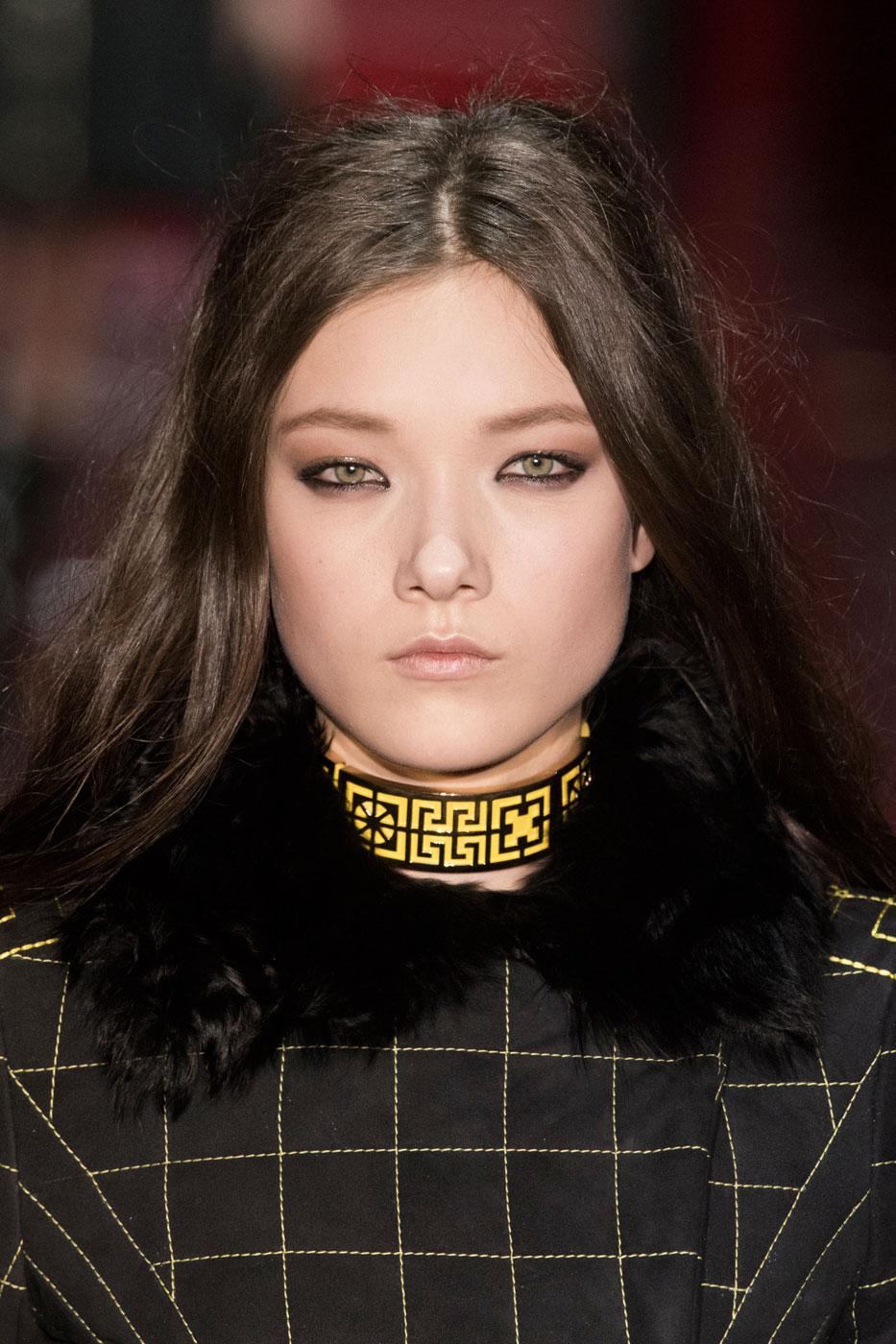 Versace clpa RF15 2045