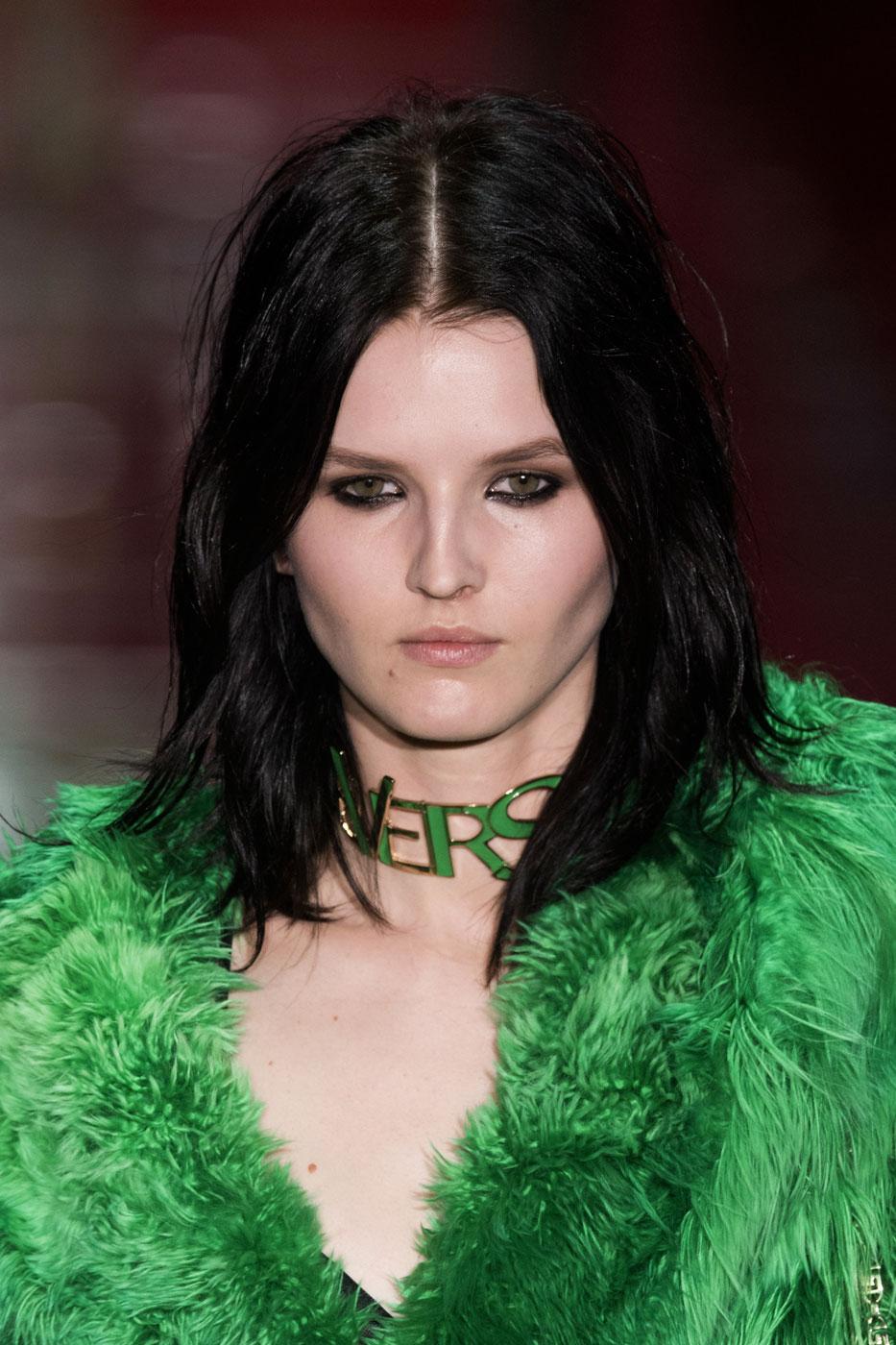 Versace clpa RF15 2238