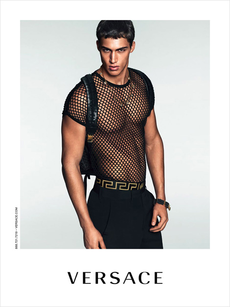 versace-mens-spring-2015-ad-campaign-the-impression-03