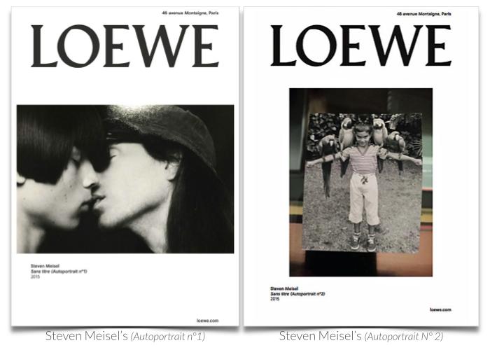 Loewe Meisel.003