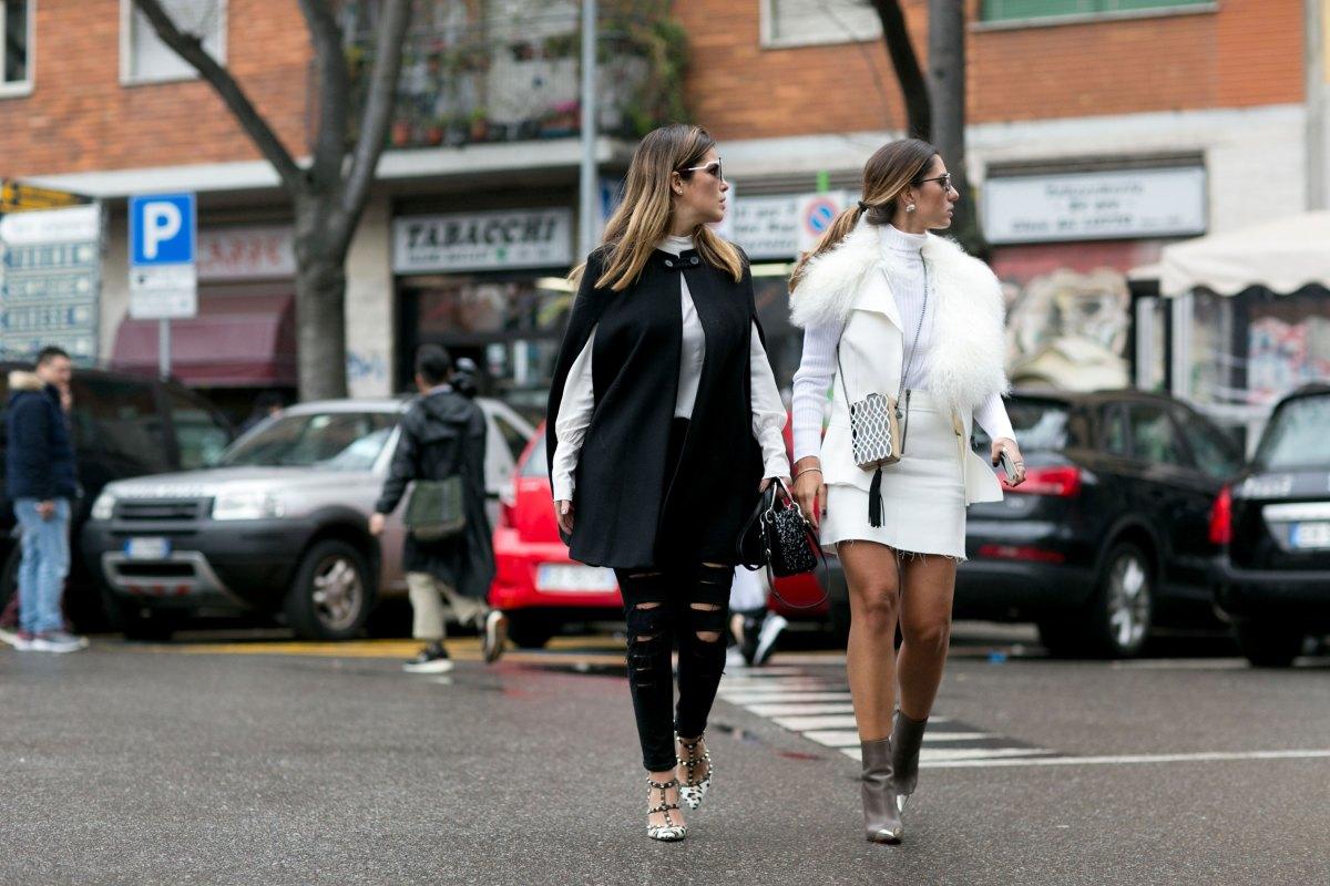 Milano str RF15 6250