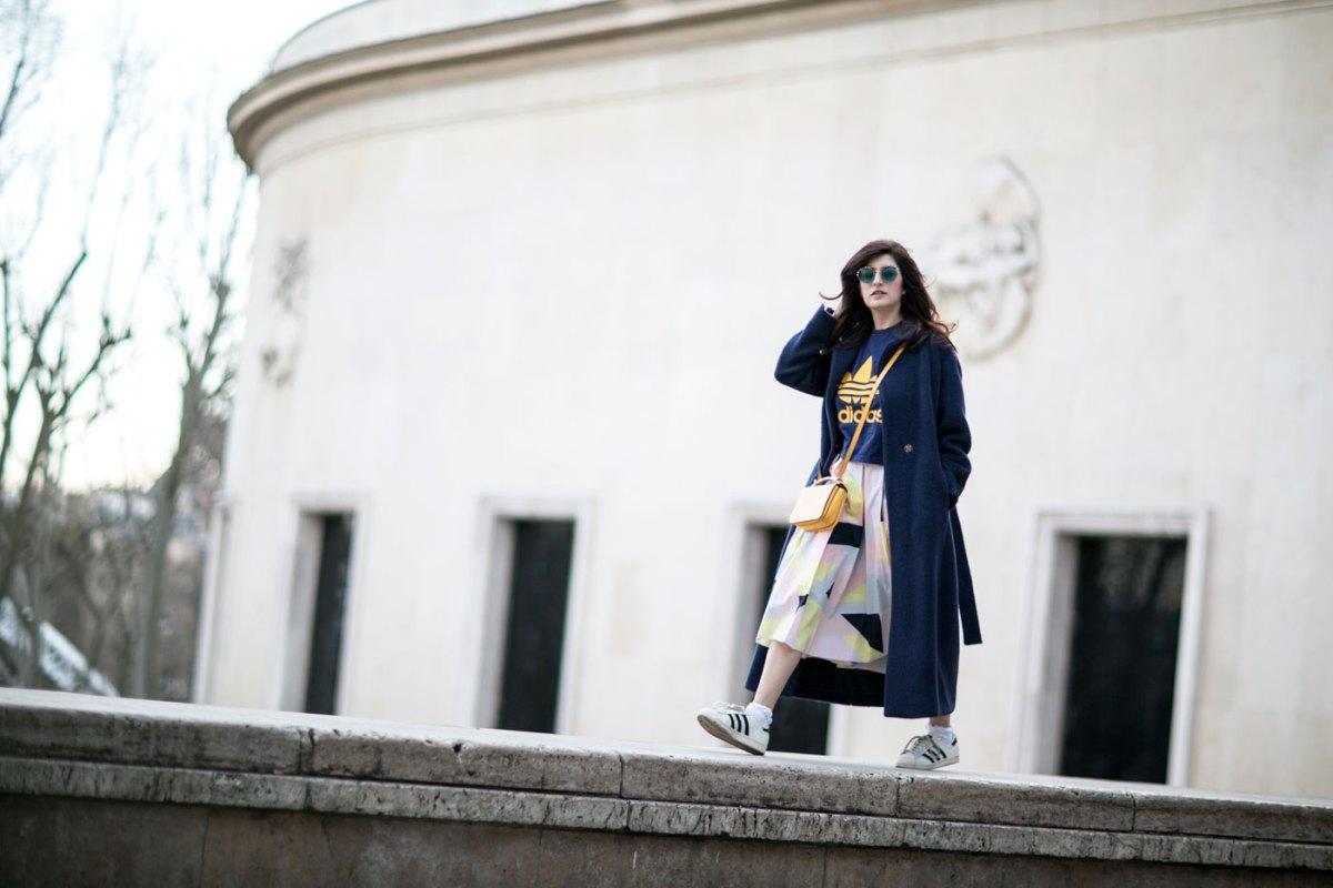 Milano str RF15 8598