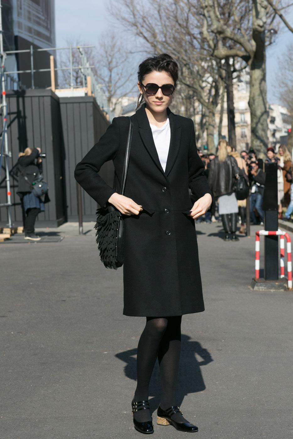 Paris moc RF15 1256