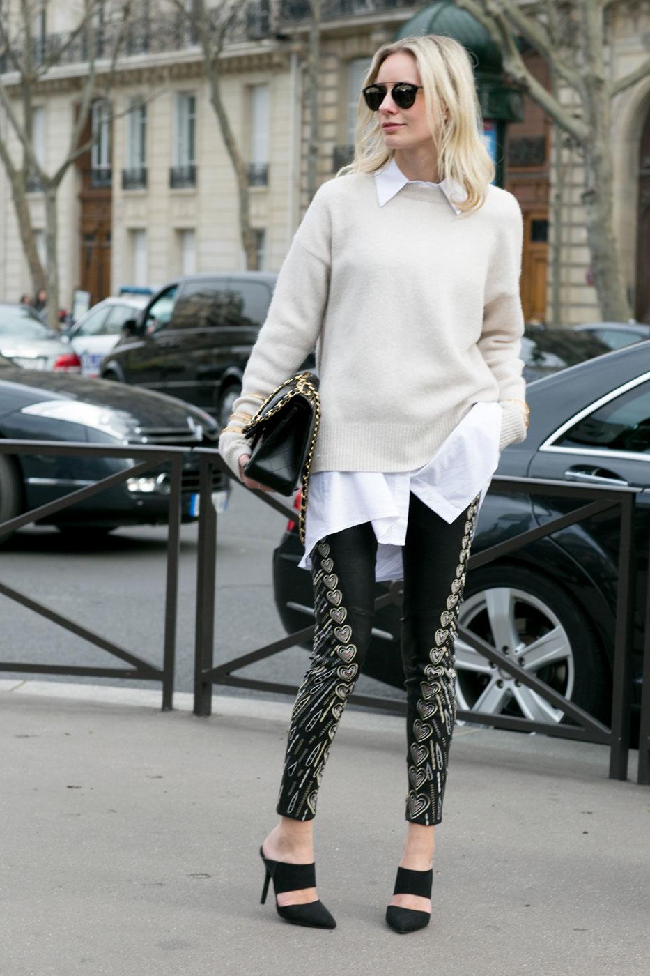 Paris str RF15 0837